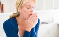 Có chữa khỏi bệnh phổi tắc nghẽn mạn tính?