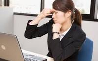 Có chữa khỏi suy nhược thần kinh?