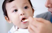 Có nên dùng cảm xuyên hương cho trẻ?