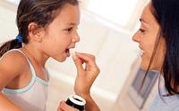 Có nên sử dụng men tiêu hóa cho trẻ bị tiêu chảy?