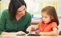 Những điều phụ huynh có thể làm giúp con học tốt hơn