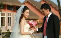 'Cơn sốt' Cầu vồng tình yêu trở lại trên VTV3 từ 21/11