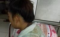 Tấn bi kịch của người phụ nữ bị chồng đòi lại tiền cưới