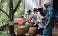 TP Hồ Chí Minh: Số ca mắc sốt xuất huyết giảm, người tử vong lại tăng