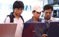TP Hồ Chí Minh: Tăng cường kiểm tra, giám sát việc đảm bảo an toàn thông tin