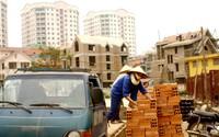 Quy định các loại giấy tờ hợp pháp về đất đai để cấp phép xây dựng
