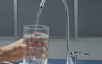Mang bệnh vào người khi dùng máy lọc nước sai cách