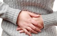 Chuyên gia bệnh viện Bạch Mai tư vấn cách thoát viêm đại tràng