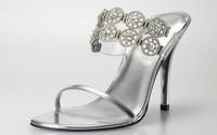 Đôi giày được mệnh danh