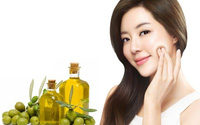 Biết cách dùng, dầu oliu có tác dụng như thần dược khiến cả đống mỹ phẩm tiền triệu