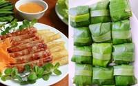 8 đặc sản Nha Trang nhất định phải ăn trước khi về