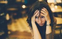 Tâm sự người đàn bà trước ngưỡng cửa ngoại tình
