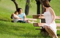 Hội chứng yêu đàn ông đã có vợ (7): Hai lần phá thai chờ ngày thành… danh phận