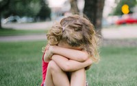 Những ảnh hưởng tâm lý khi trẻ bị đánh đòn