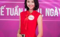 TP.HCM: Hơn 200 ca sĩ, diễn viên cổ vu sự kiện người Việt dùng hàng Việt