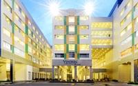 Đầu tư gần 20.000 tỷ đồng để phát triển y tế cơ sở