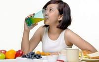 13 tuổi nặng 45 kg có phải béo phì?
