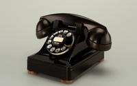 """Chiêm ngưỡng quá trình """"tiến hóa"""" của chiếc điện thoại"""
