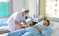 Tôn vinh những người làm công tác điều dưỡng