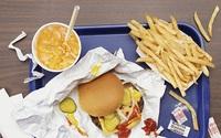 Thực phẩm trăm nghìn thứ độc ai cũng muốn ăn chỉ vì... tiện