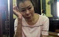 Người phụ nữ chốt cửa, đốt nhân tình ở Sài Gòn