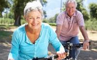 Lý giải vì sao phụ nữ sống thọ hơn đàn ông?