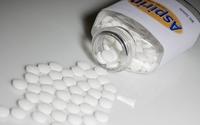 Dùng aspirin thời gian dài có nguy hiểm không?