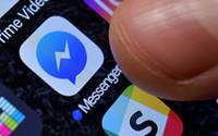 Những tính năng không ngờ của Facebook Messenger