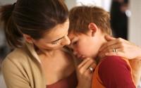 Cảnh giác với dấu hiệu nôn trớ bất thường ở trẻ