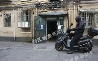 Trung Quốc: Gã chồng thú nhận giấu xác vợ trong tủ lạnh suốt ba tháng