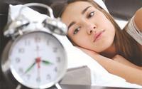 Nguyên nhân và cách chữa hết rối loạn giấc ngủ