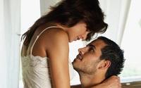 Hội chứng yêu đàn ông đã có vợ (6): Sự hấp dẫn chết người