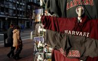 Đại học Harvard bị dọa kiện vì giới hạn sinh viên Mỹ gốc Á