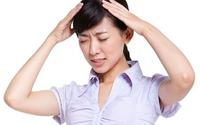 Hay chóng mặt, có phải rối loạn tiền đình?