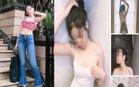 """Hiểm họa chực chờ khi thiếu nữ chụp ảnh nóng để """"lưu giữ thanh xuân"""""""