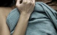 Một phụ nữ ở Đồng Nai tóm gọn kẻ hiếp dâm mình