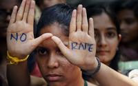 Cụ bà 100 tuổi bị cưỡng hiếp đến chết gây rúng động Ấn Độ