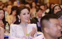 Tiếp tục có một cuộc thi hoa hậu nữa ở Việt Nam