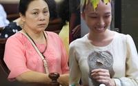 Vụ án Trương Hồ Phương Nga: Lòng bao dung tình mẹ!
