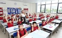 Đã có thông tin tuyển sinh đầu cấp từng trường học tại Hà Nội
