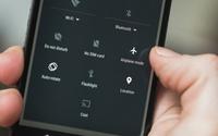 Những tính năng tuyệt vời ít người biết của chế độ máy bay trên điện thoại