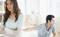 Vợ sắp cưới đòi hủy hôn chỉ vì một câu hỏi