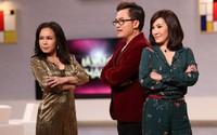 Việt Hương - Hồng Đào cầm trịch game show mới sau tin bất hòa