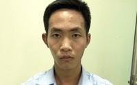 Thanh niên 25 tuổi bị tố hiếp dâm bé gái 13 tuổi trên đồi