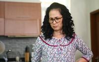 Những vai diễn mờ nhạt trong 'Sống chung với mẹ chồng'
