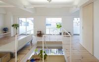 Vứt hết mọi đồ nội thất cồng kềnh, bạn sẽ sống thoải mái hơn với phong cách tối giản
