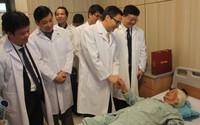 Nghị quyết Hội nghị lần thứ 6 Ban chấp hành Trung ương khóa XII: Nâng cao sức khỏe, chất lượng cuộc sống của người Việt Nam