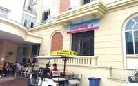 Hà Nội: Kiểm tra, xử nghiêm những cá nhân, tổ chức vi phạm Luật Phòng, chống tác hại thuốc lá