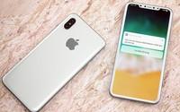 iPhone 8 có thể ra mắt ngày 6/9