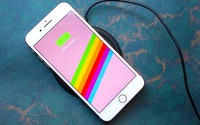 4 điểm khó ưa của iPhone 8